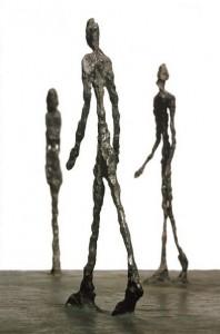 Giacometti_5