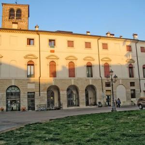 Vicenza_palazzo_Opere_sociali